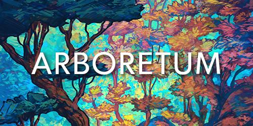 arboretumbutton.jpg