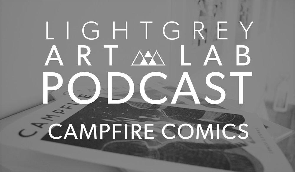 LGAL_podcast_CAMPFIRE.jpg