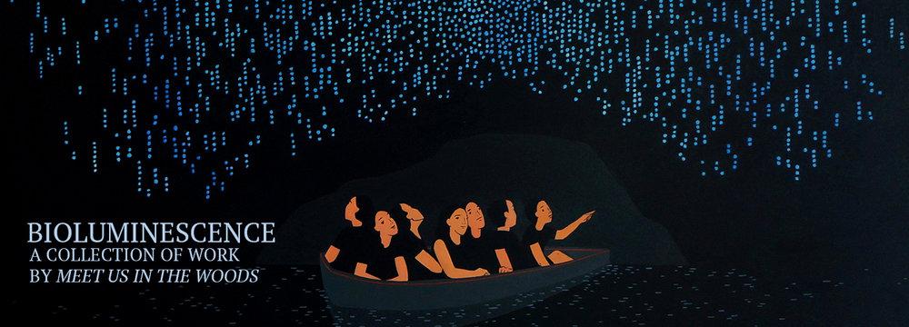 bioluminescence_Banner.jpg
