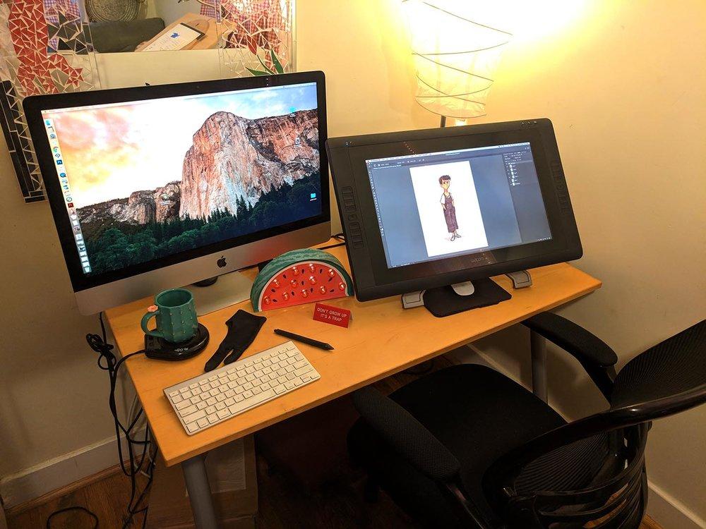 Amelias_Workspace.jpg