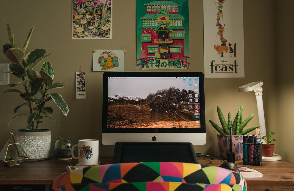 LGAL-Workspace.jpg