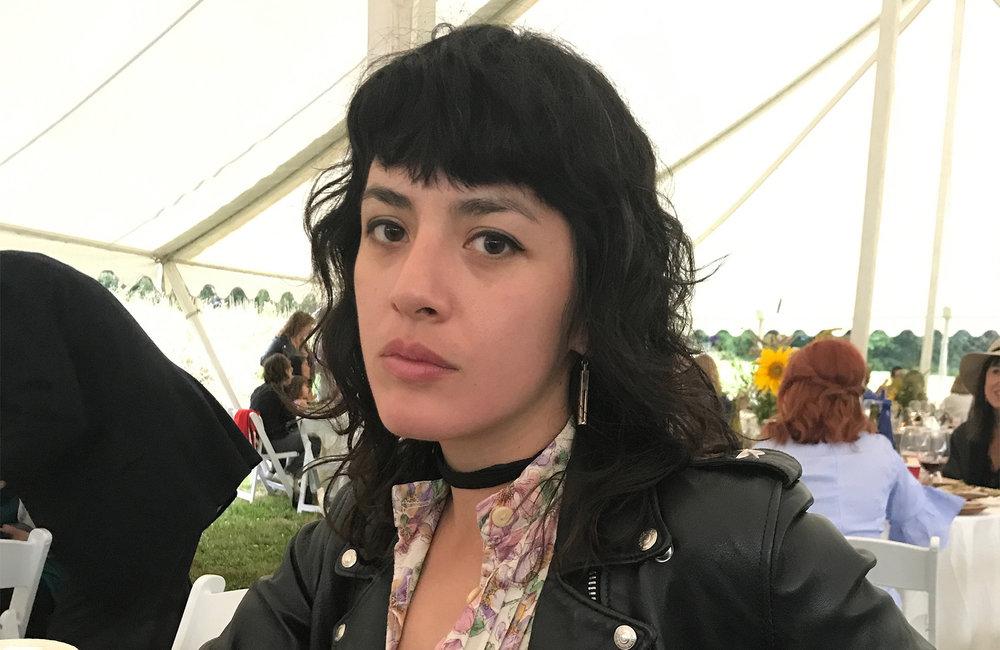 Roxie Vizcarra.jpg