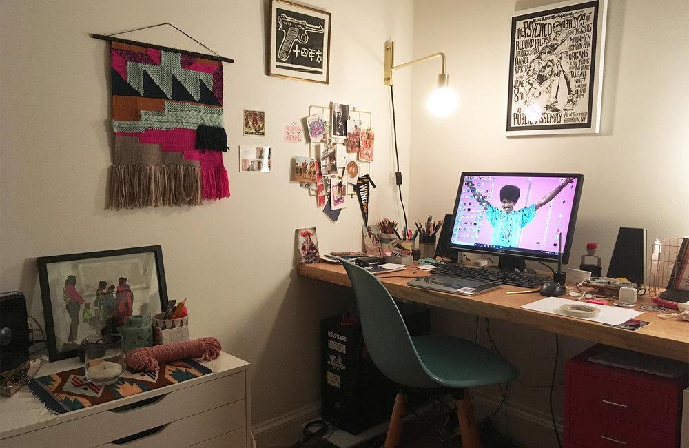 RV-workspace.jpg