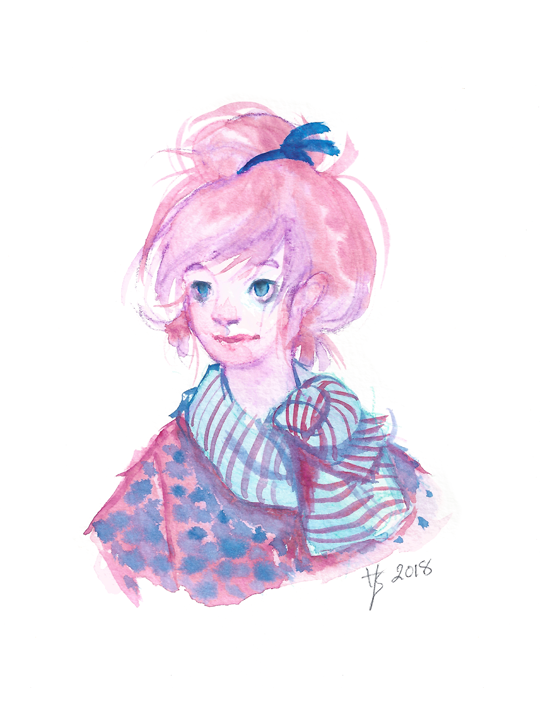 PinkGirl.png