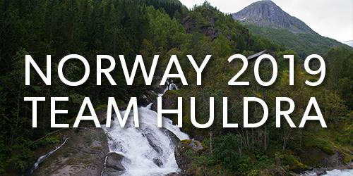 Norway_Huldratile.jpg