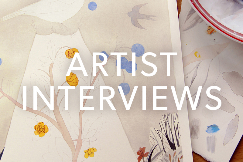 _artistinterview thumb.jpg