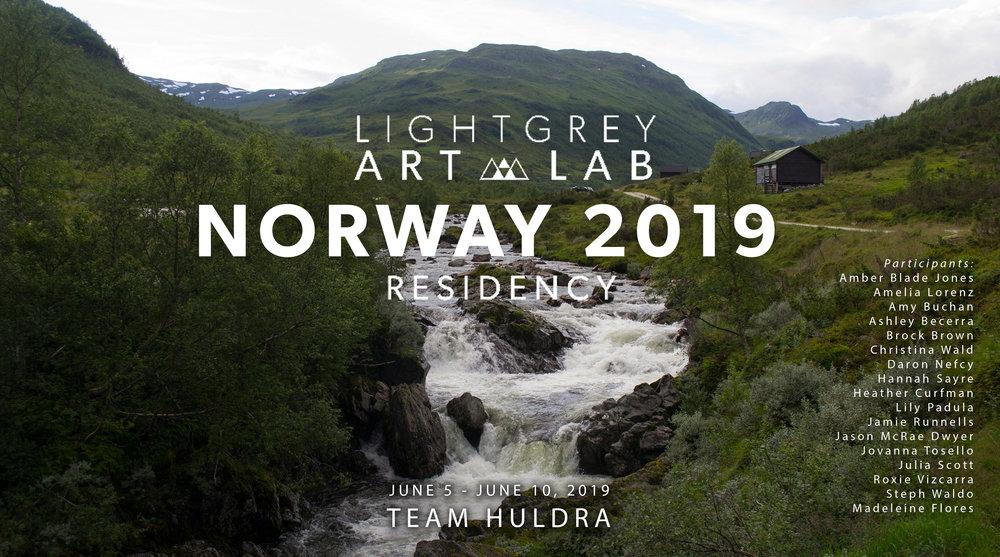Team_working_Norway2019.jpg