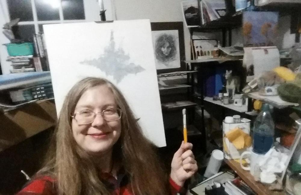 Melissa-Gay-Studio-2018.jpg