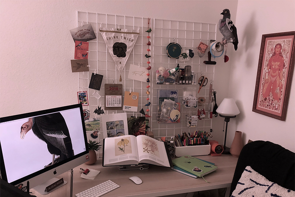 wren-studio.jpg