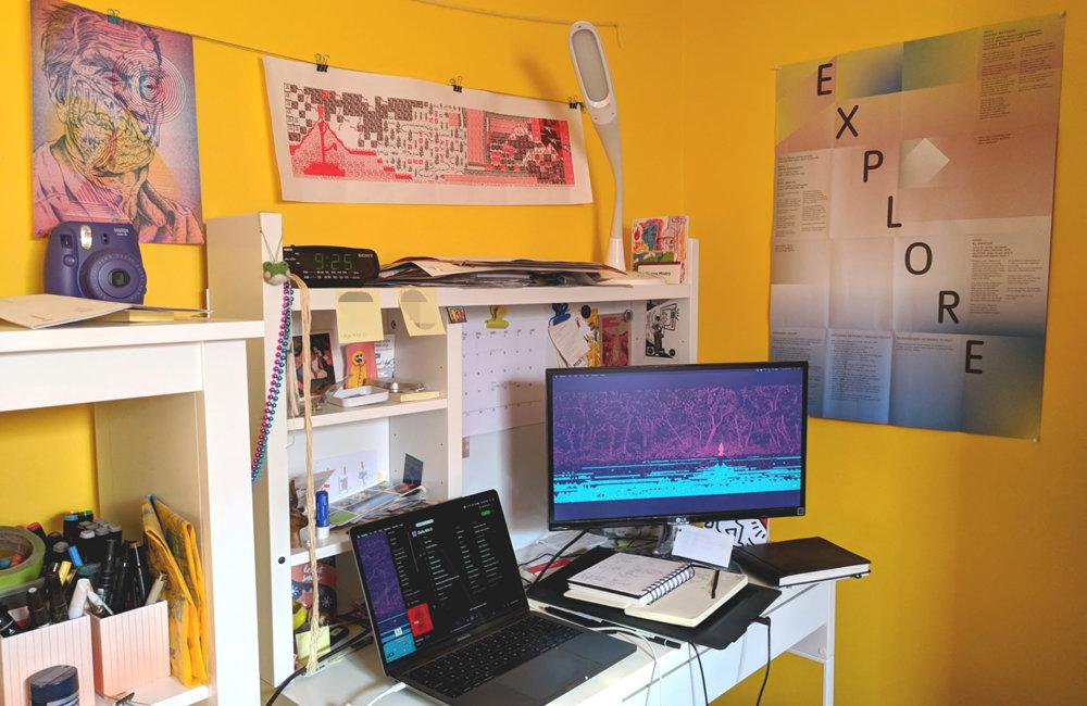 studio_iceland.jpg