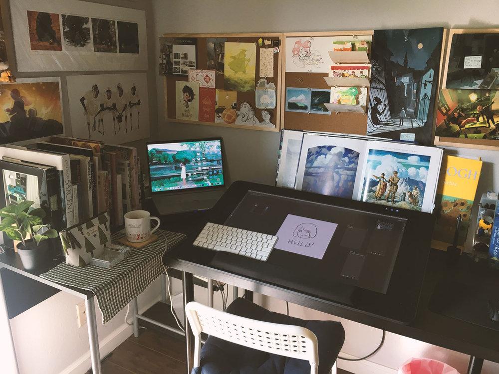 rebecca workspace.jpg