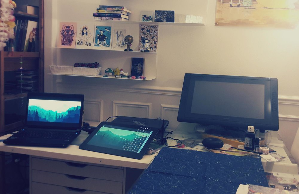 workspace(1).jpg