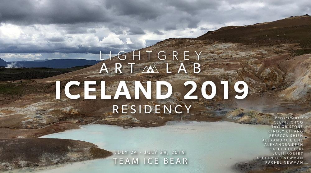 Team_ICEBEAR.jpg