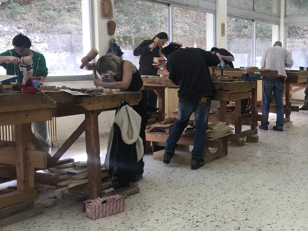 Greece_woodworking.jpg