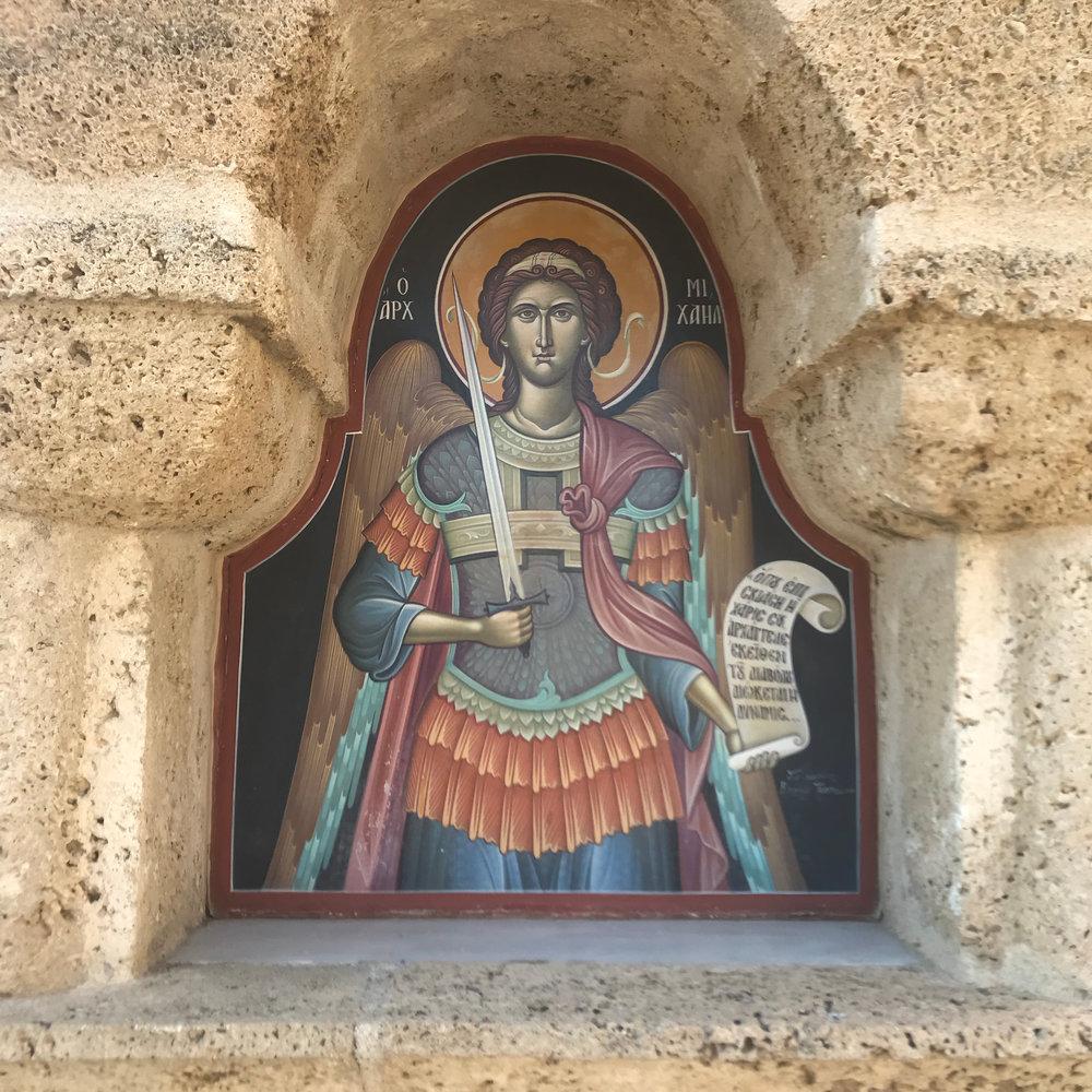 greece_byzantine.jpg