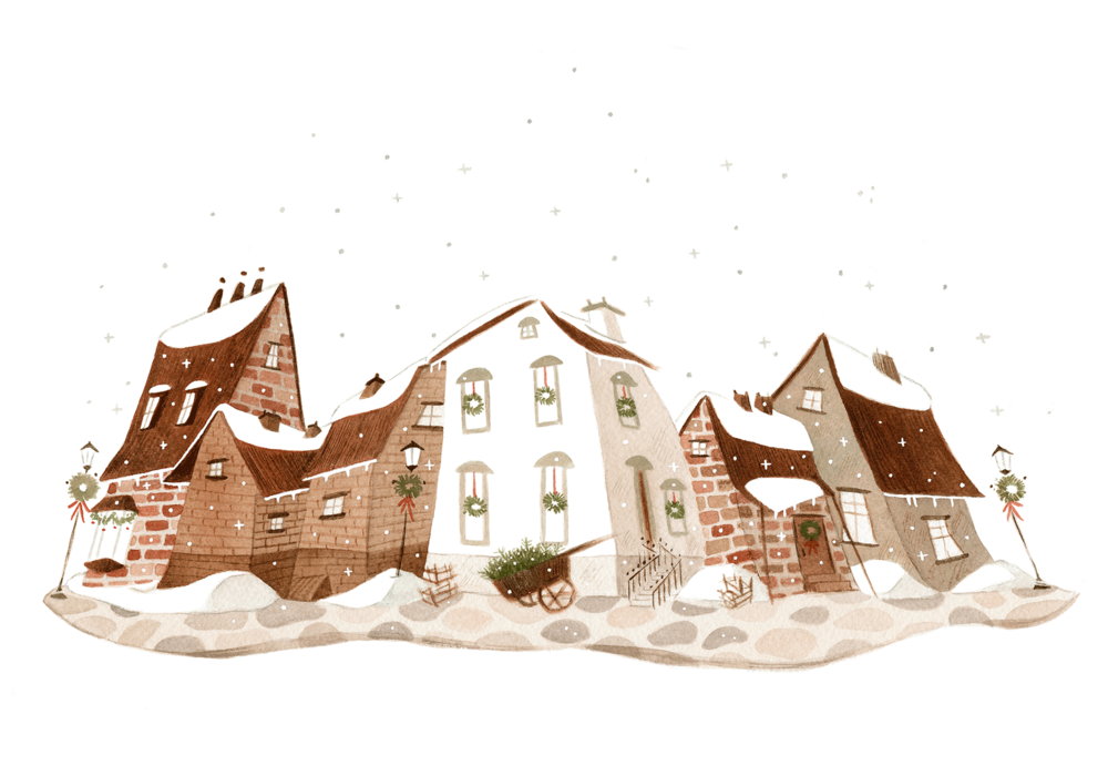 gillings_snowy_evening.png