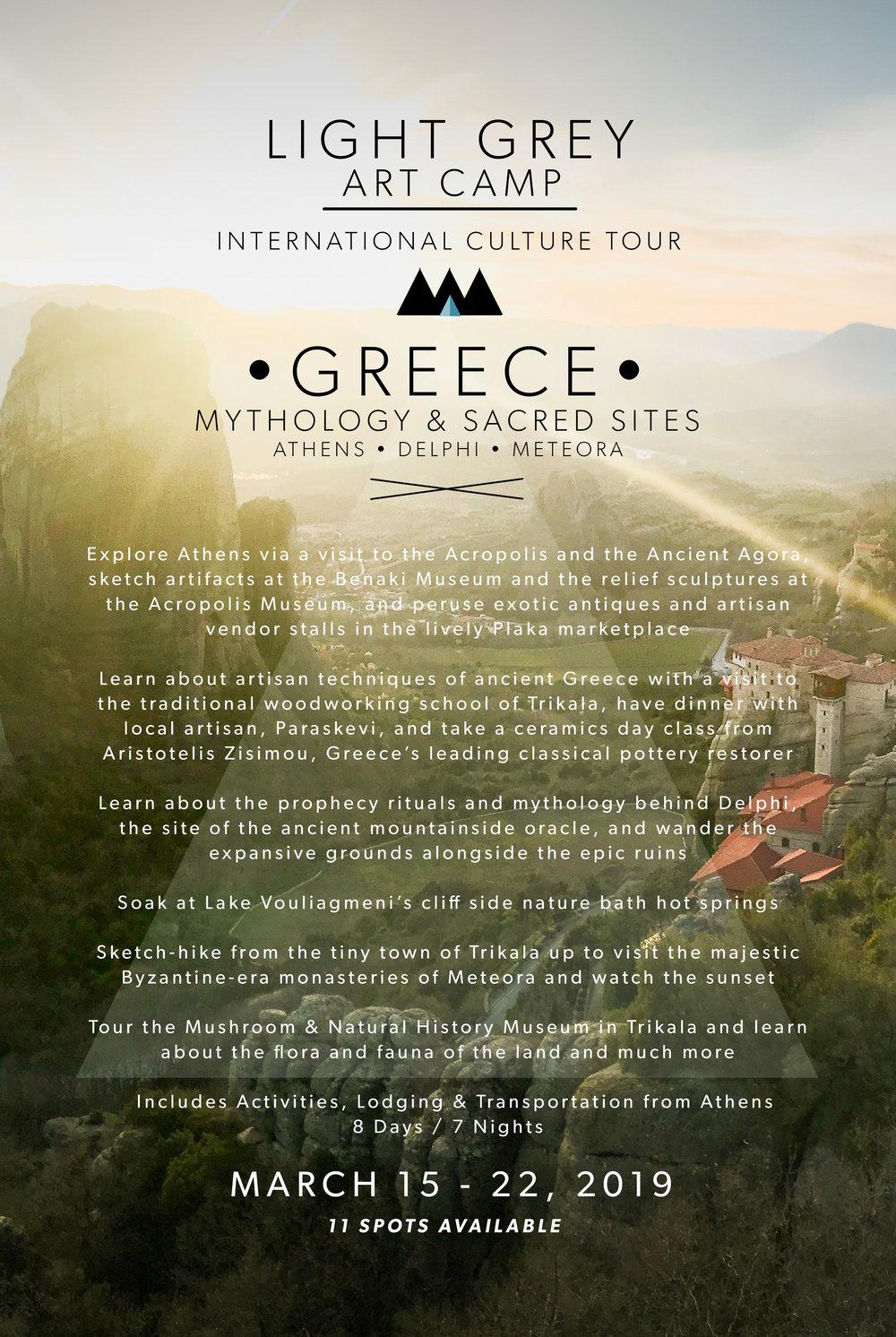 LightGrey_TravelTemplate_VerticalTriangleImage_Greece.jpg