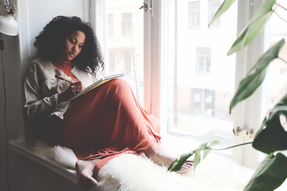 Artist Interview with Adriana Bellet