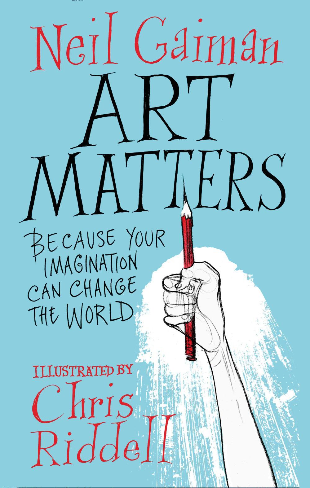 ART+MATTERS+book+cover.jpg