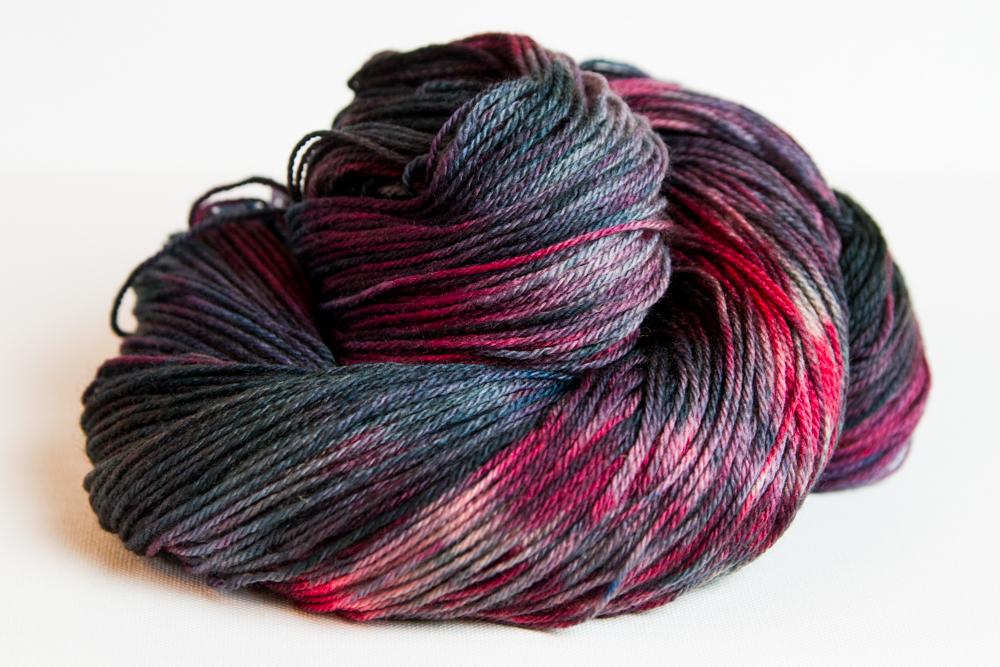 yarn_035.jpg