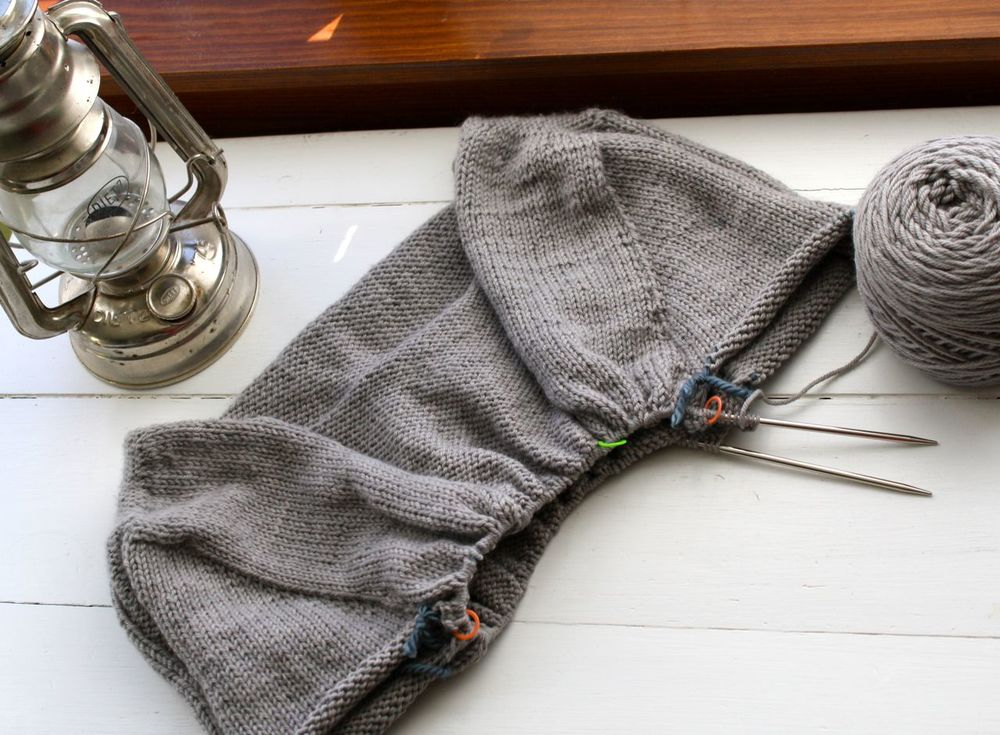 BrierIslandSweater.jpg