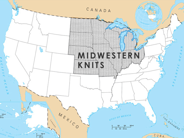 midwestern knits map image.jpg