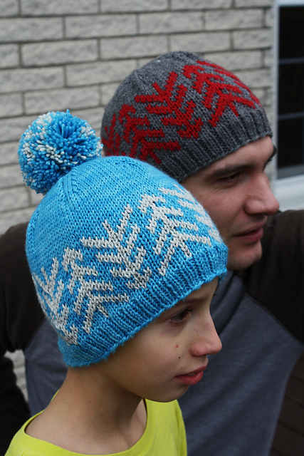 beckyswaff's lodgepole hats.JPG