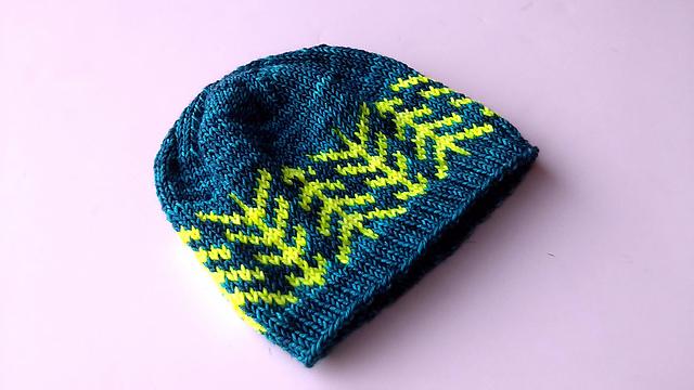 mythik's lodgepole hat.jpg