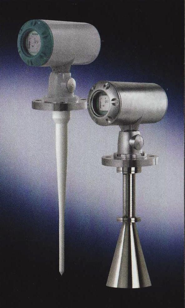 milltronicsensors.jpg