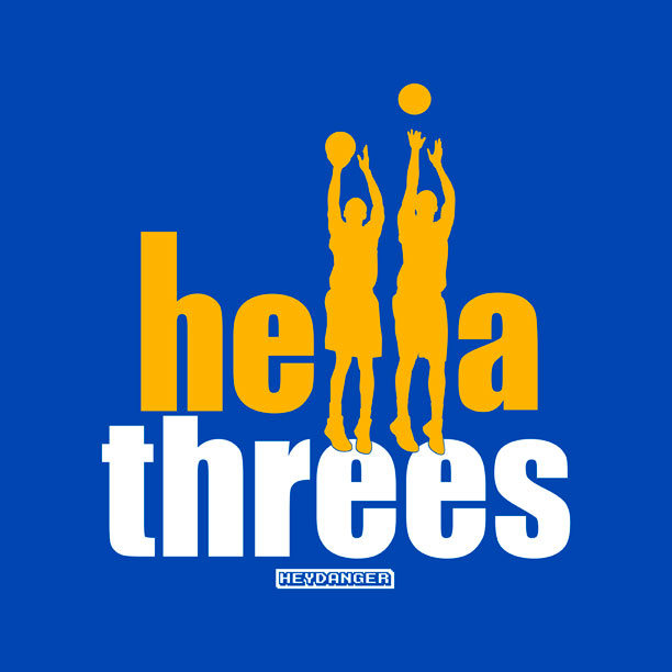 hellathrees
