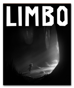 LIMBOCover.png