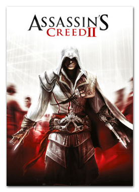 AC2Cover.png