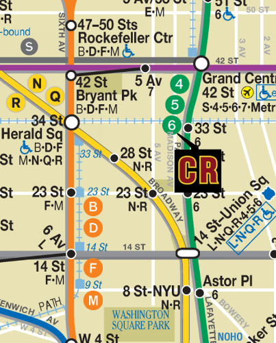 SubwayMap-CuttingRoomNYC.png