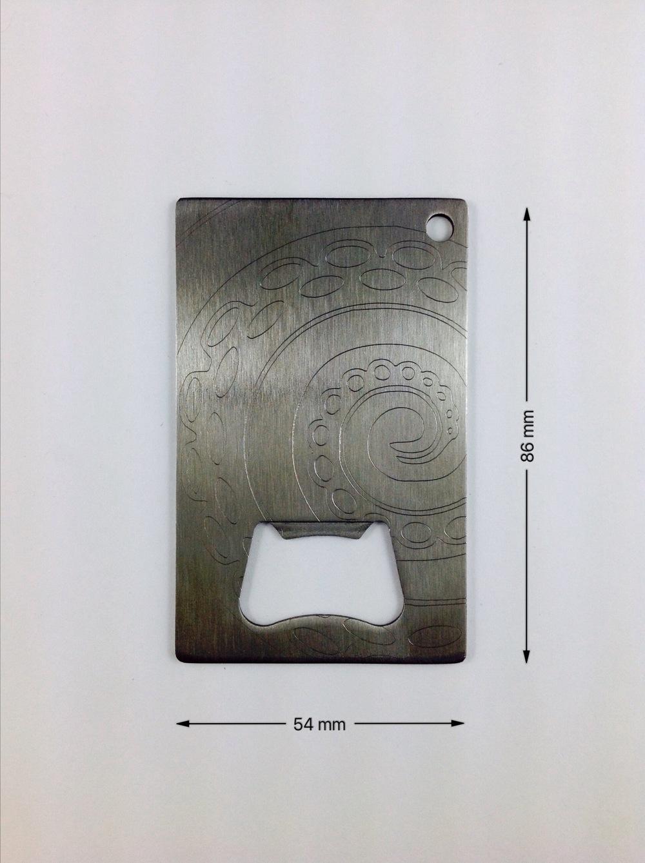 Digital Carver-BO.jpeg