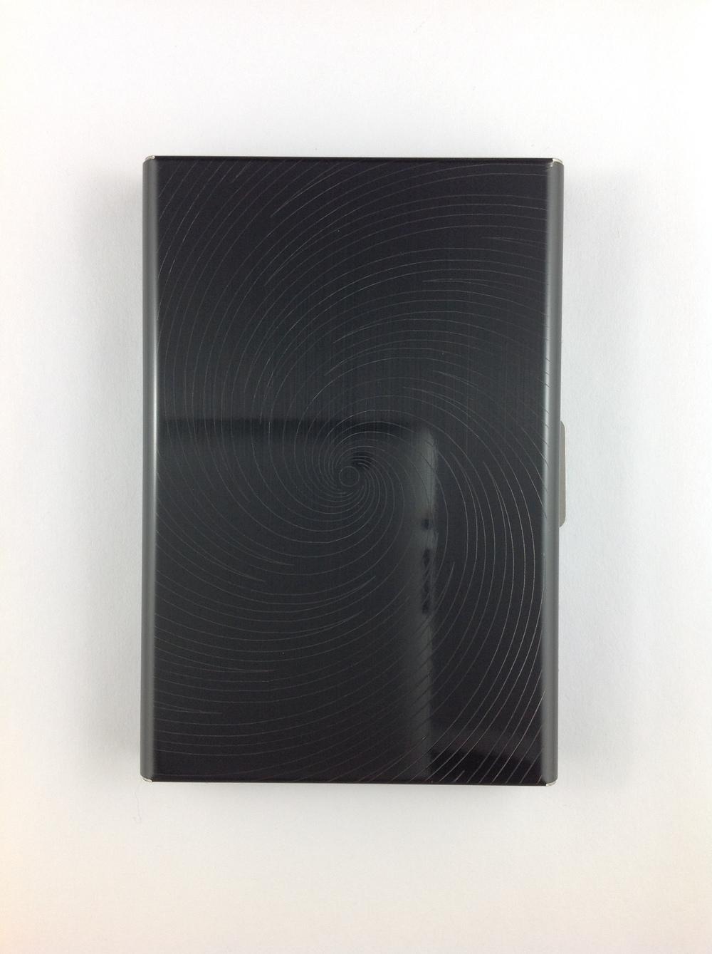 DigitalCarver-BlackWallet-IMG_3655.JPG