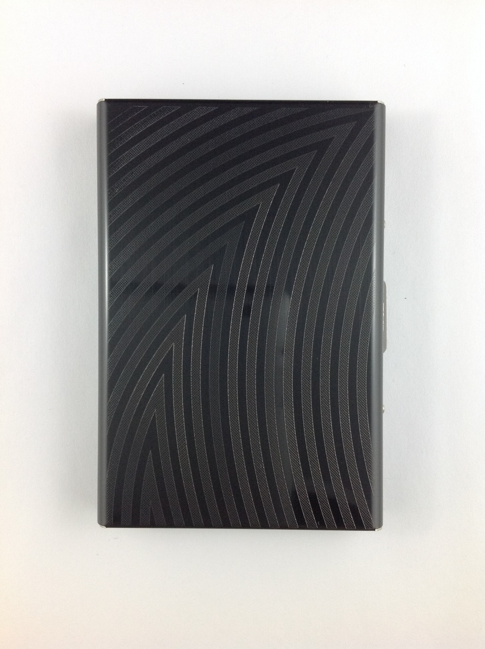 DigitalCarver-BlackWallet-IMG_3660.JPG