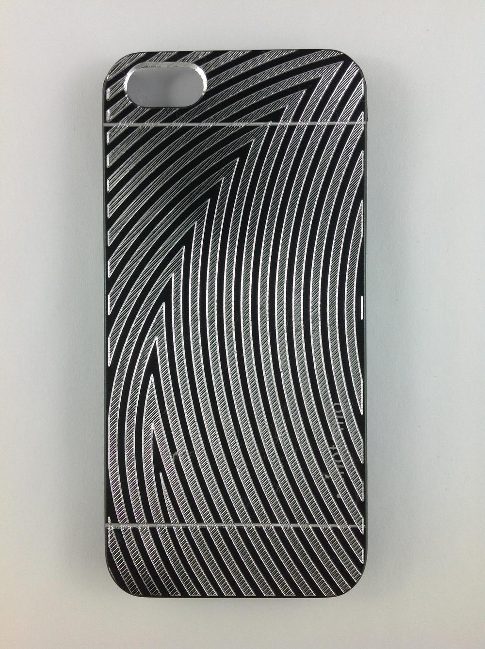 DigitalCarver-iPhone5s-IMG_3686.JPG
