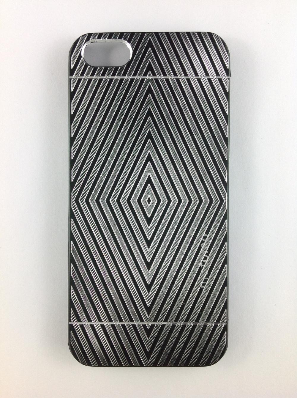 DigitalCarver-iPhone5s-IMG_3687.JPG