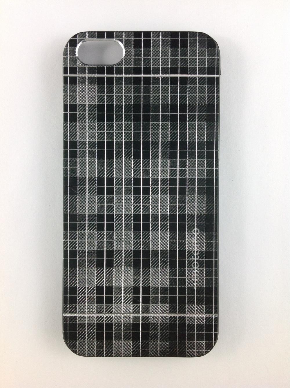 DigitalCarver-iPhone5s-IMG_3688.JPG