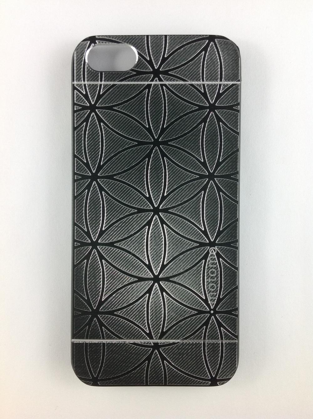 DigitalCarver-iPhone5s-IMG_3690.JPG