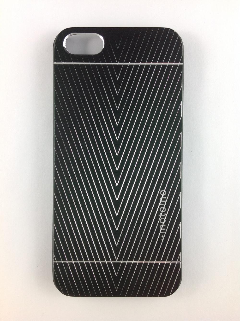 DigitalCarver-iPhone5s-IMG_3691.JPG
