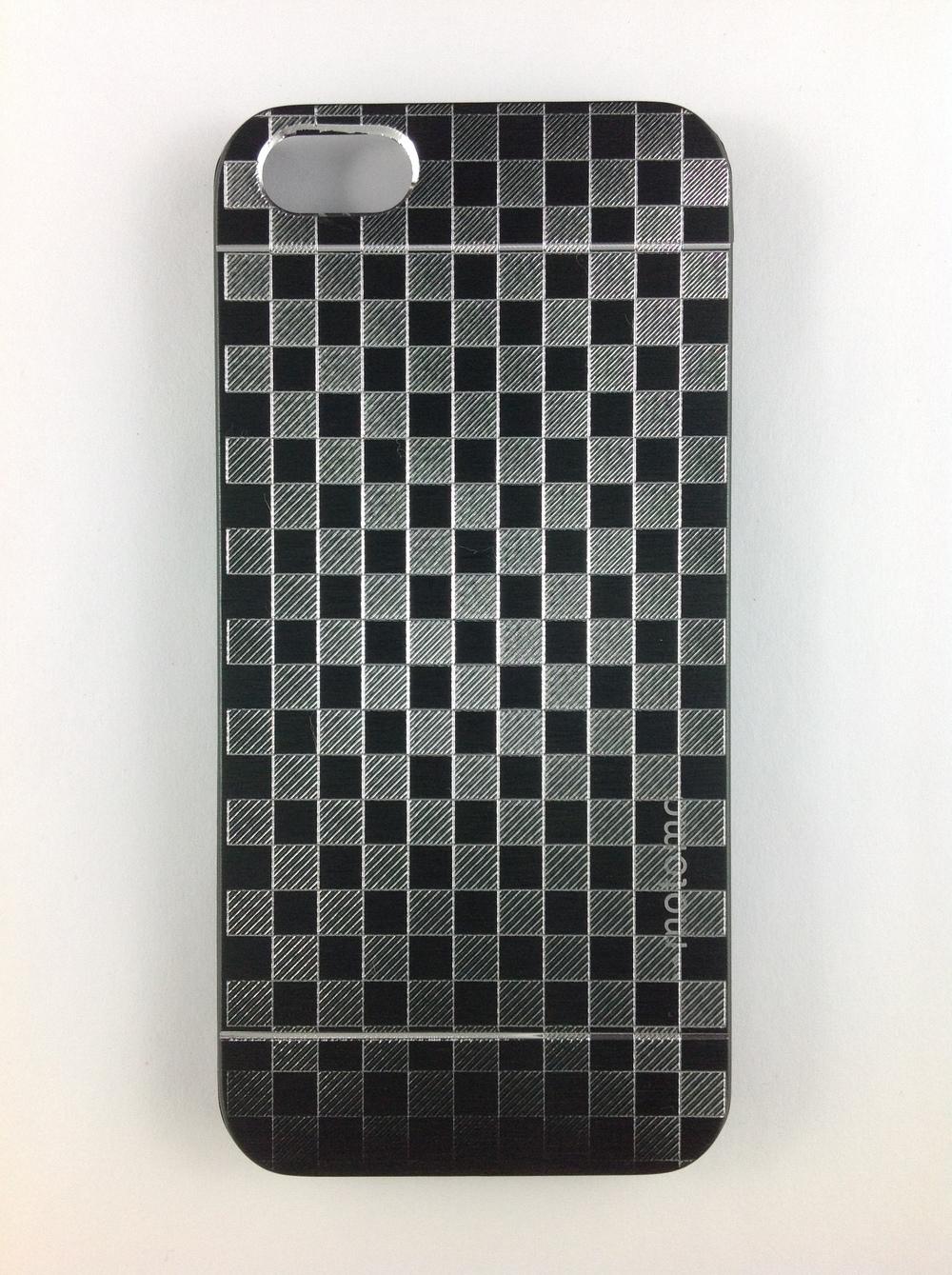 DigitalCarver-iPhone5s-IMG_3692.JPG