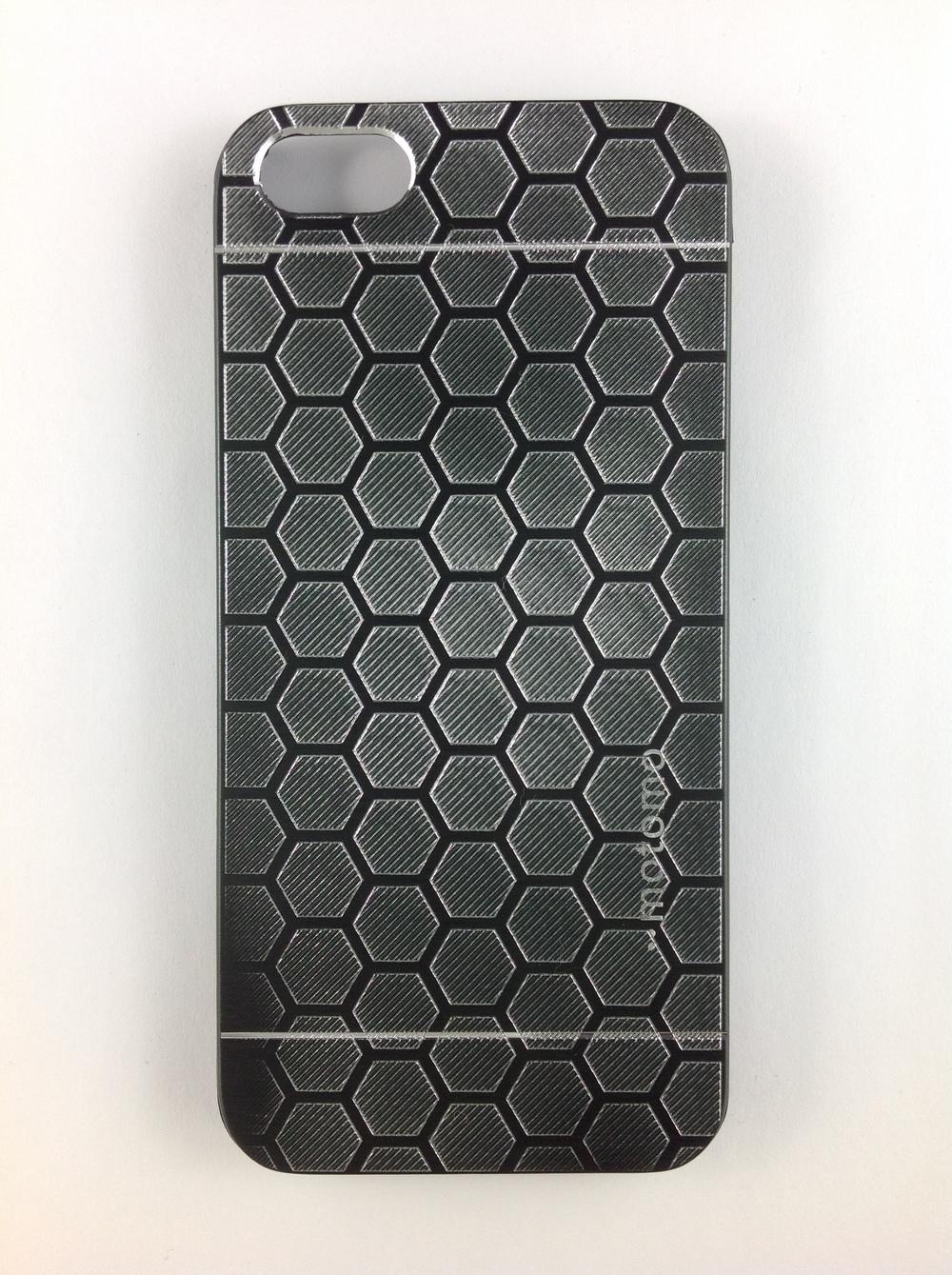 DigitalCarver-iPhone5s-IMG_3693.JPG