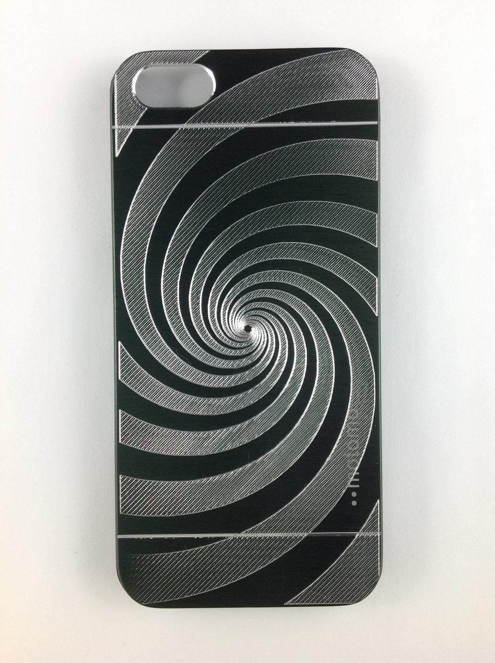 DigitalCarver-iPhone5s-IMG_3695.JPG