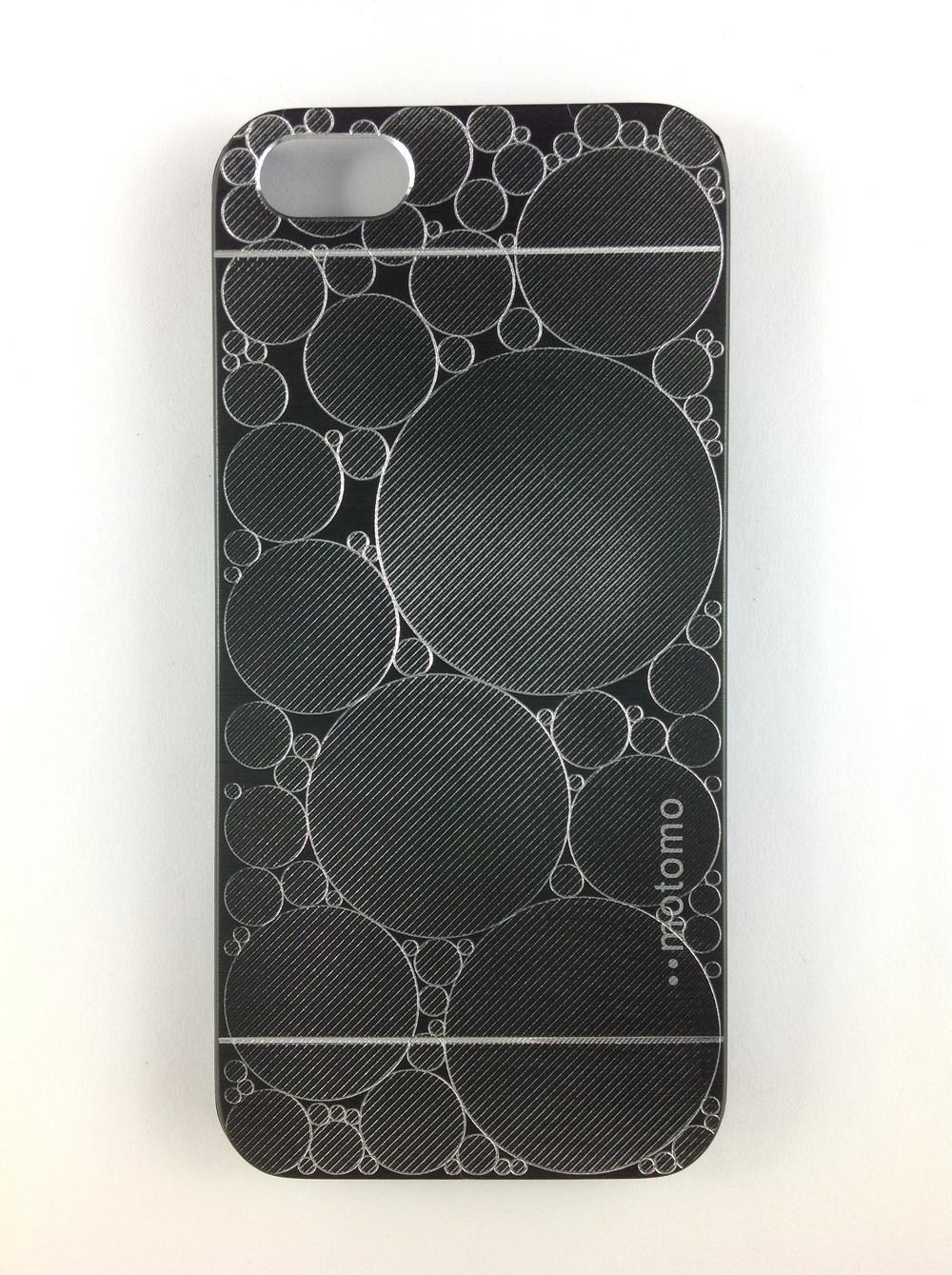 DigitalCarver-iPhone5s-IMG_3697.JPG