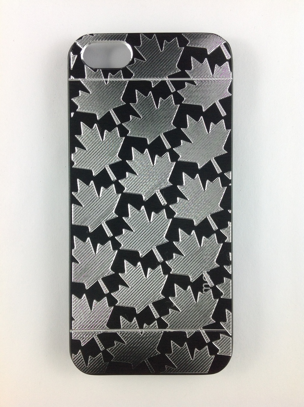 DigitalCarver-iPhone5s-IMG_3698.JPG