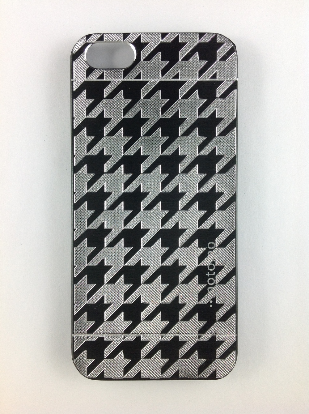 DigitalCarver-iPhone5s-IMG_3700.JPG