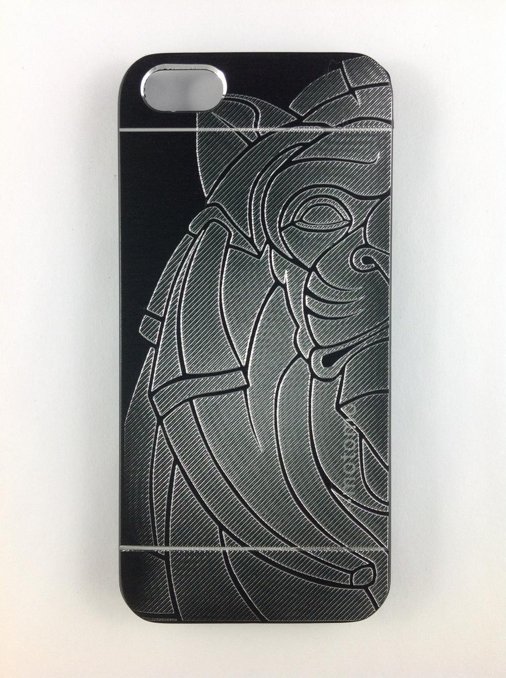 DigitalCarver-iPhone5s-IMG_3701.JPG