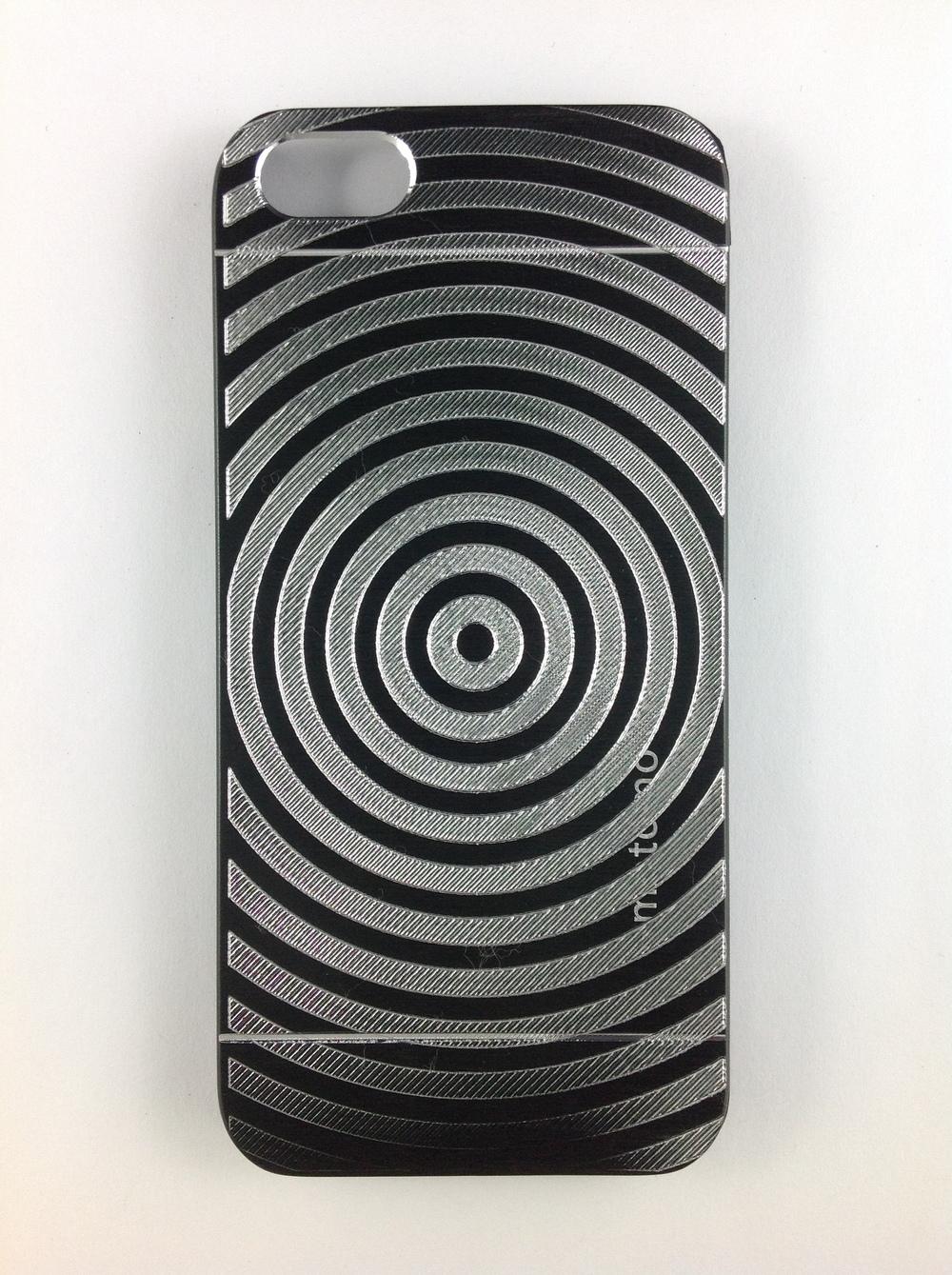 DigitalCarver-iPhone5s-IMG_3702.JPG