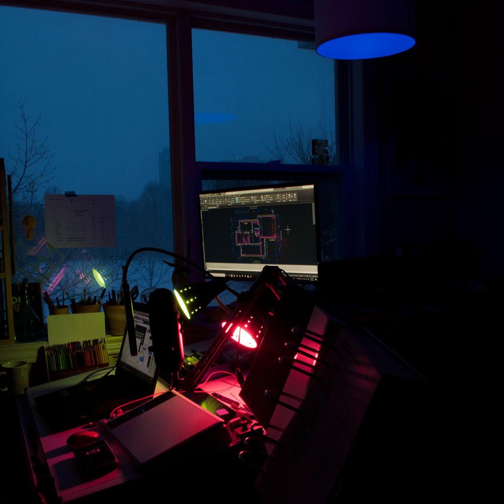 Hue Desk.jpg